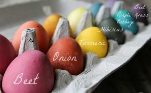 how-to-dye-easter-eggs-naturally-1