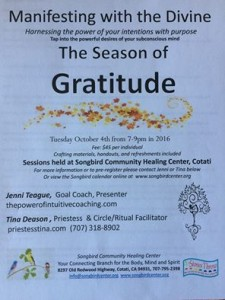 gratitude-flyer